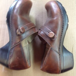 Dansco Shoes - Women's. Dansco shoes
